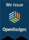 Open Badges Issuer Symbol
